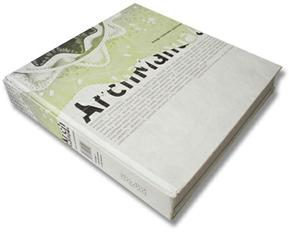 ArchManual. Ecology + Sustainable + City future